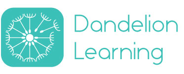 Dandelion Learning